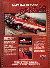 74 best ranger ideas images on pinterest custom ford ranger