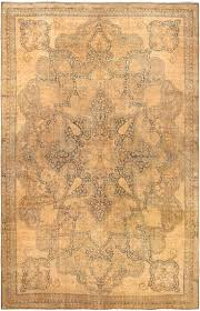 Oriental Rug Styles 68 Best Antique Rugs And Carpets From Nazmiyal Images On Pinterest