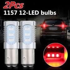 led lights vs regular lights flashing led brake lights ebay