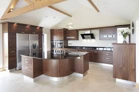 Kitchen Cabinet Designs 2014 Kitchens Ideas 2014 Fresh Kitchen Designs Gallery Kitchen Ideas