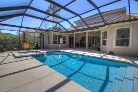 201 matties way kelly plantation destin florida pool home for sale