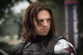 Erik Selving Avengers Infinity War Will Include The Winter Soldier