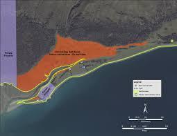 Silver Lake State Parkmaps U0026 Area Guide Shoreline Visitors Guide by Visit Chinitna Bay Lake Clark National Park U0026 Preserve U S
