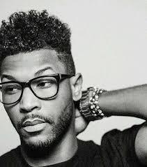 hairstyles at 30 30 black men hairstyles mens hairstyles 2018