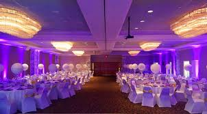 wedding chair covers rental chair covers free delivery nationwide on all rentals for