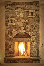 Count Rumford Fireplace by The Revolution Of Rumford Stone U0026 Outdoor Living Center