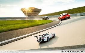 playmobil bmw playmobil porsche 911 gt3 cup choice gear