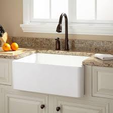 24 inch farmhouse sink 24 inch farmhouse sink sink designs and ideas