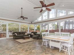 Ceiling Fans With Lights For Living Room by Furniture Remote Control Hunter Ceiling Fans With Lights Furnitures