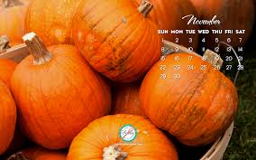 fall pictures with pumpkins for desktop foodies freebie november 2015 wallpaper collection the foodies