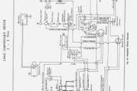 ibanez wiring diagram seymour duncan wiring diagram