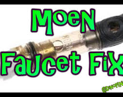 disassemble moen kitchen faucet kitchen plumber rates sink pipe leaking replacing a toilet