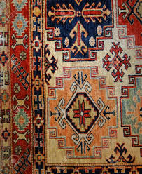 coffee tables southwestern area rugs southwest accent rugs