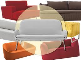 divanetti piccoli divani piccoli 10 soluzioni per arredare in poco spazio grazia it