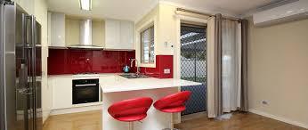 adrian u0027s prestige kitchens prestige kitchens brisbane