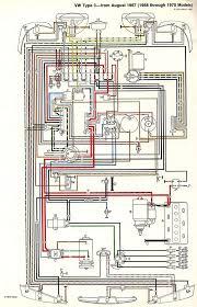 cat5 cable wire colors dolgular com