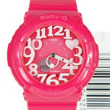 Jam Tangan Baby G Asli jual jam tangan omega seamaster original jasa seo sragen
