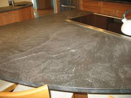 honed granite who has it cabinet stain pinterest cabinet