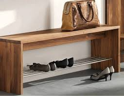 modern bench for entryway canada tags bench for entryway bench