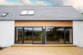 house design for windows roof windows for bespoke sips house design