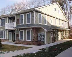 Townhouse Or House Homes For Rent In Collegeville Pa Homes Com