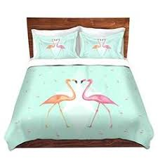 Twister Duvet Set Nothing Will Give Your Bedroom A Whimsical Feel Quite Like This
