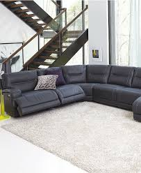 Motion Living Room Furniture Macys Sofas Leather Best Home Furniture Decoration