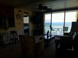 dec sale 150 nite oceanview home 706 1b vrbo