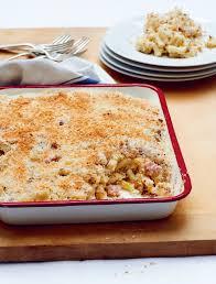 jamie oliver macaroni cheese alpine macaroni cheese the happy foodie