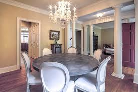 665 Norfleet Road Nw Atlanta Ga 30305 Buckhead Real Estate