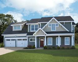 Most Popular Home Plans Most Popular Exterior House Colors Homesfeed