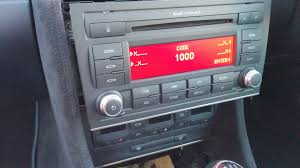 audi concert 2 aux input the audi android bluetooth ipod dock oem radio fiasco auto