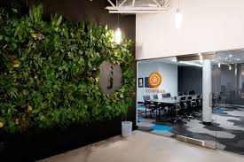 Creative Office Space Ideas by Creative Office Space