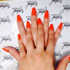 best nail salons in houston texas nail art ideas