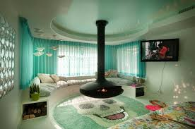 Interior Home Deco Awesome Home Interiors Prepossessing Cool Home Interiors
