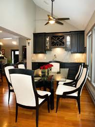 dining table dining table decoration dining furniture