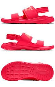 Nike Comfort Flip Flops Annexsports Rakuten Global Market Correspondence U0026amp 17su