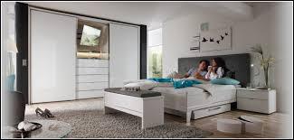 Schlafzimmer Komplett Ausstellungsst K Küchen Möbel Martin Alaiyff Info Alaiyff Info