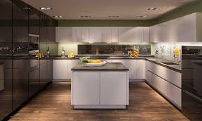 kitchen design essex this week in wow the only way is essex wow interior design