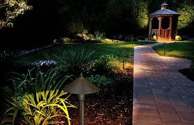 Led Pathway Landscape Lighting Outdoor Brightest Solar Path Lights Walkway Lighting Low Voltage