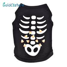 halloween dog shirts online get cheap halloween dog shirt aliexpress com alibaba group