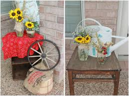 country decorations for home interior design new country themed party decorations interior