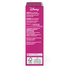 band aid brand adhesive bandages featuring disney princesses for