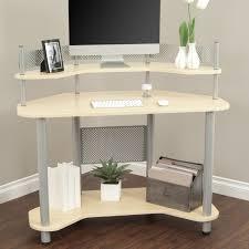 comfort products regallo expandable l shaped computer desk hayneedle