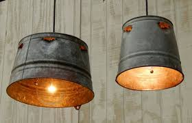 Diy Pendant Light Fixture Hanging Industrial Pendant Lights