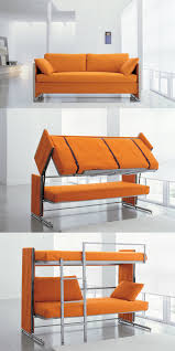 Design A Bathroom Online For Free Small Bedroom Double Bed Ideas For A Room Design With Orange Bunk
