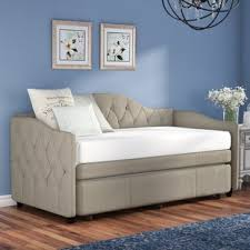 french daybed wayfair