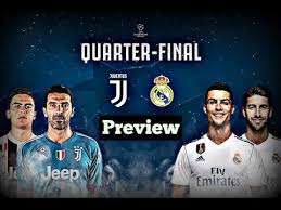 imagenes del real madrid juventus uefa real madrid vs juventus live streaming 2018 home facebook