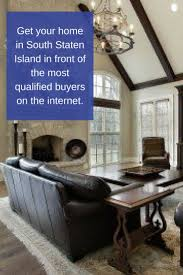11 Best South Shore Staten Island Homes For Sale Images On