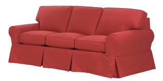 Loveseat Sleeper Sofa Ikea by Sofas Center Slipcovered Sleeper Sofa Ikea Sofaslipcover Best